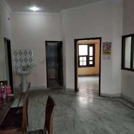 Good house near Krishna nagar