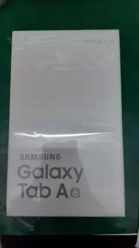 """Samsung galaxy Tab A6 7"""" exdisplay"""