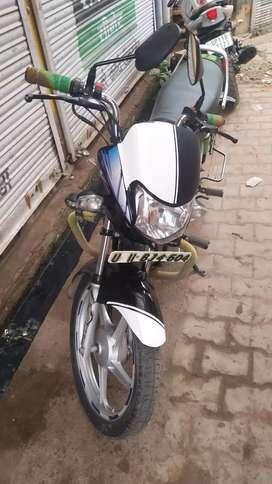 Khata khadi
