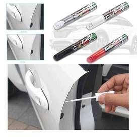 Color Easy Cat Spidol Penghilang Lecet Cat Mobil Scratch Repair