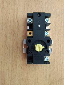 Thermostat Solahart / spare part untuk water heater