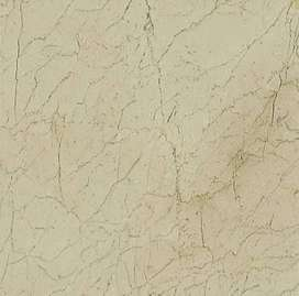 Botticino Marble at Best Price