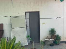 For rent only for family
