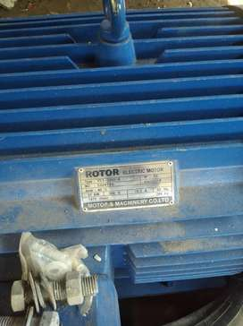 Electric motor 37kw