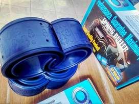 Anti body roll dari bluedamper harga hemat all ukuran sama