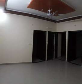 2 bhk flats for sale in gandhi path west jaipur