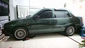 Daihatsu classy tahun 1993 terawat mesin kering
