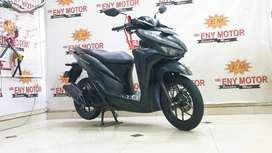 01.Super oke Honda vario 125 2020.# ENY MOTOR #