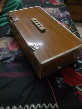 Old Harmonium less price for Sale