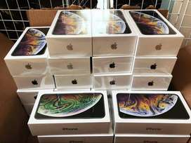 Month end sale of apple i phone all models at best price with great of