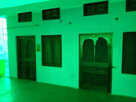 Rooms available for boys @very cheap price in Ambala City