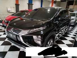XPANDER SPORT MANUAL 2019 KM LOW