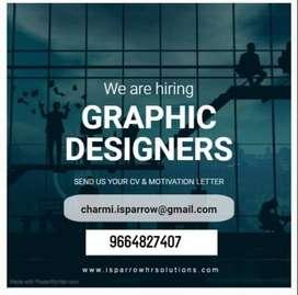 UI/UXdesigner