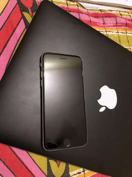 Iphone 6s grey 32gb