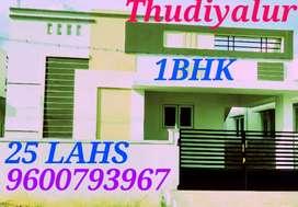 Thudiyalur. Coimbatore