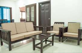 Sharing Rooms for Boys in Madhapur-12289