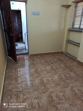Independent 1 bhk flat for rent at varun path mansarovar...
