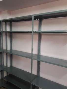 quality iron racks avlbal