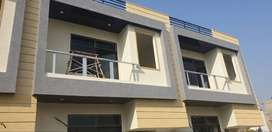 3 bhk luxury villas avilble for sale