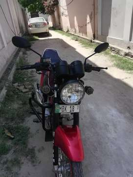 Piaggio heavy bike shape