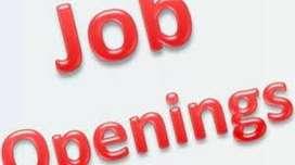 ঋCandidates freshers-exp reqd for many posts-call now-store jobs