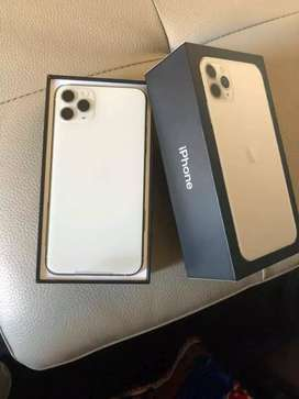 All new iphone selling at best price offer