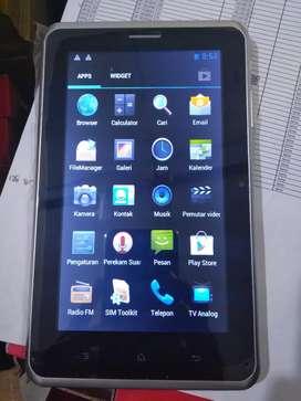 Venera Prime 902 Android plus TV