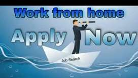 Hello all one of the best opportunity for part time job