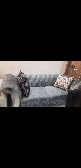 Sofa hi sofa 3 seater only 2only seater only