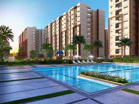 3 BHK Luxury Flats HMDA Approved - PROVIDENT HOUSING LIMITED Hyderabad