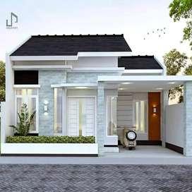 Jasa Bangunan Rumah Jawa Timur