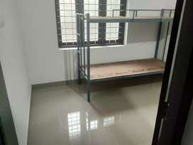 New PG at Aluva Town