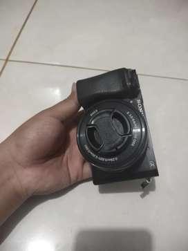 Mirroles Sony a6000