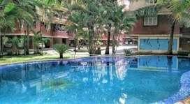 2 bhk spacious beautiful apartment in models legacy