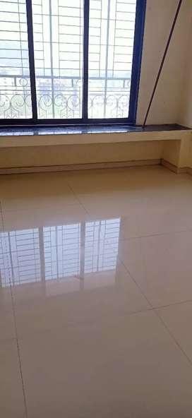 2 bhk on Rent in Balaji Aangan Panvel