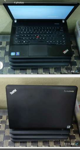 Branded Dell Lenovo Laptop Excellent