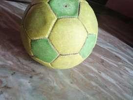 Turbo Foot ball