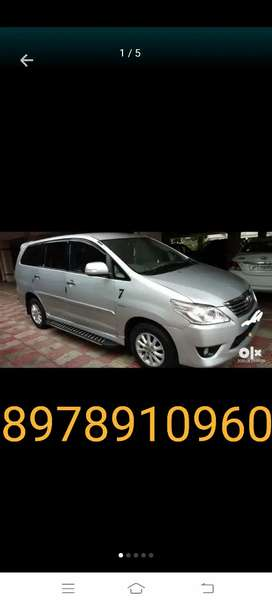 Best cars in Vijayawada for selfdrive for very low and reasonable cost