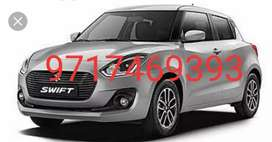 Car available for Rent (local Delhi ) reasonable price