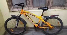 Best cycle good condition