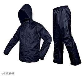 Raincoat  COD AVAILABLE