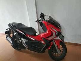Honda ADV 150 Abs 2020