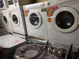 IFB clothes dryer