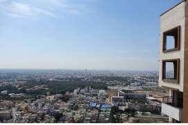 3 BHK Flats at Old Madras Road, Bangalore | Pashmina Waterfront
