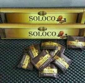 So.lo.co herbal original