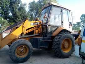 JCB 4dx for sale