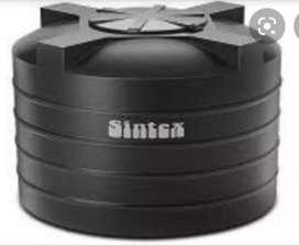 Sintex water tank 500 litres