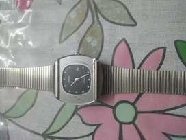 Rado wrist watch orginal
