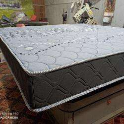 From Factory luxury Mattress available direct with huge discount