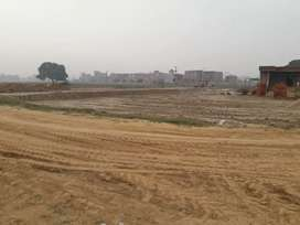Plots for sale Ludhiana rod Kharar Daumajra near GBP